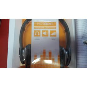 Fone De Ouvido Multilaser Em Arco Dobravél S/microfone