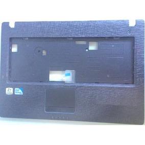 Carcaça Completa Notebook Samsung R340