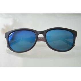 Macacao Com Mascara Melicultor - Óculos no Mercado Livre Brasil a787091828