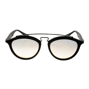 Oculos De Sol Rayban Gatsby Preto - Óculos no Mercado Livre Brasil 31718a7ebf
