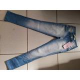 Calças Jeans Femin Com Laycra Cintura Alta Hot Pant 36 Ao 44
