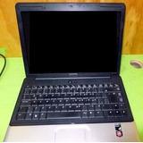 Notebook Compaq Cq40 Para Repuestos