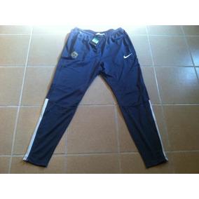 Pantalon De Entrenamiento De Los Pumas De La Unam Xl 6d3a93379ed35