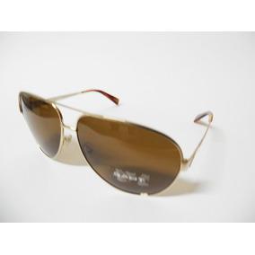 Óculos De Sol Gant Gs Brooks Gld Ip · R  487 60 e688296f0f