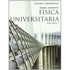 Física Universitaria Volumen 1 (12ed)