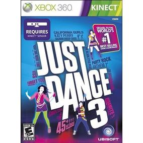Juegos De Xbox 360 Muy Buenos Titulos Para Ninos Xbox 360 Juegos