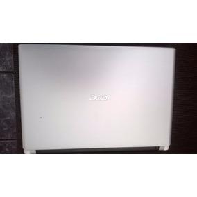 Notebook Acer Windows 8
