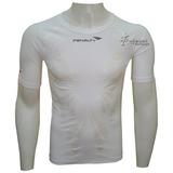 f06f0e9f3d Camisa Compressão Penalty S11 no Mercado Livre Brasil