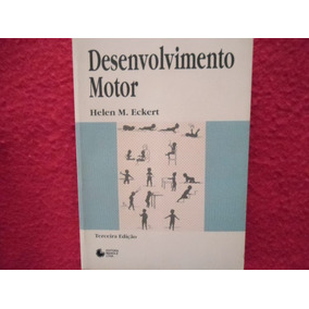 Compreendendo O Desenvolvimento Motor Pdf