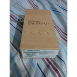 Caja Galaxy S4 (sin El Celular)