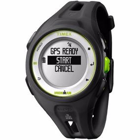 Relógio Timex Tw5k87300