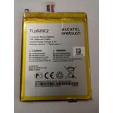 Bateria Interna Alcatel One Touch-tlp020c2 2000 Mah