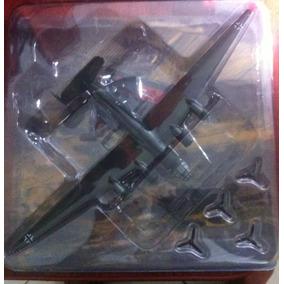 Aviões De Combate-miniatura