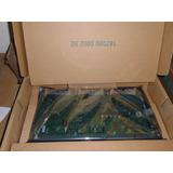 6fc5611-0ca01-0aa0 I/o Module Pp 72/48 Siemens