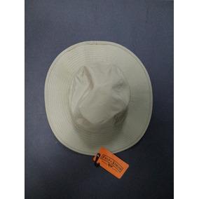 Sombrero Para Pesca