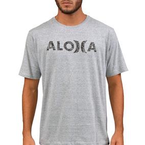 Hurley Phantom Jjf - Camisetas e Blusas no Mercado Livre Brasil d98c8f03b2e