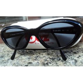 Óculos De Sol Feminino Di Weil Made In Austria Lindo! 75aaed575b