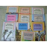 G1 Lectura Semanal Sep 9 Libros Varios Autores 1988