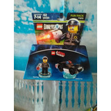 Crustaceo Cascarudo Lego Figuras Interactivas En Mexicali En