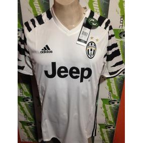 Jersey adidas Juventus De Italia Visita 100%original Oferta 18d1a7880233d