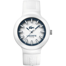 Reloj Lacoste 2010795 Hombre Envio Gratis