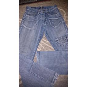 5e91679066 Calça Jeans Masculina Argonaut Street