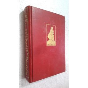 Livro Historia Universal - Volume 7 - Cesare Cantú
