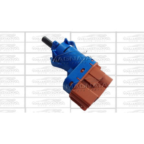 Interruptor Pedal Freio Bravo Punto Linea Stilo Dualogic