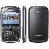 Celular Samsung Gt-s3350 Desmontado. Ap.peças Envio T.brasil