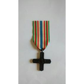 Medalha Militar Italiana