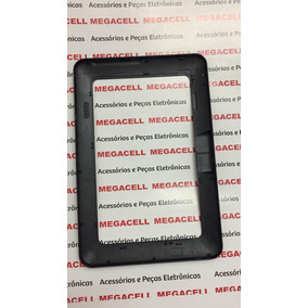 Lateral Tablet Alcatel One Touch Original