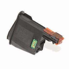 Toner Kyocera Tk-1112 Fs1040 1020 1120 2.5k - Compativel