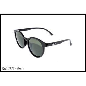 4288eb77f5301 Oculos De Sol Marca Fusion - Óculos no Mercado Livre Brasil