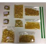 1c6647b53bda Materiales Para Hacer Bijouterie en Mercado Libre Argentina