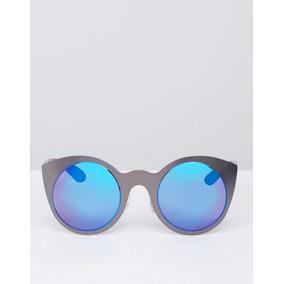 Oculos Asos - Óculos no Mercado Livre Brasil a3e4c1eac5