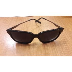 Oculos De Sol Fotoptica - Óculos no Mercado Livre Brasil 11f7803500