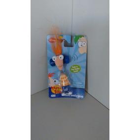Espião Brinquedo - Brinquedos no Mercado Livre Brasil 4246b7bee5
