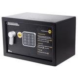 Caja Seguridad Electrónica 8,6 Lt Value. Yale