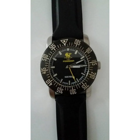 a326af3bee8 Relogio Mergulho Profissional Masculino - Relógio Masculino no ...