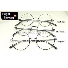 Oculos John Lennon Grau 40mm - Óculos no Mercado Livre Brasil 1f5fa30b30