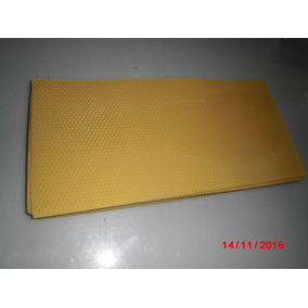 Cera De Abelha Alveolada,,100% Cera Pura,,,,,,,,1,5kg