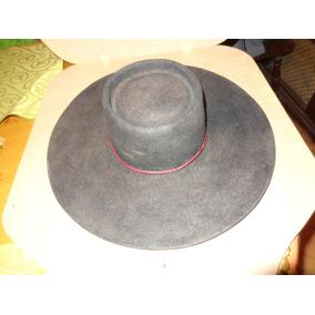 Sombrero Hombre Usado - Vestuario y Calzado 0af2bd6c28a