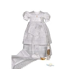 a6f939937b Vestidos De Encaje De Liverpool - Ropa para Bebés en Guanajuato en ...