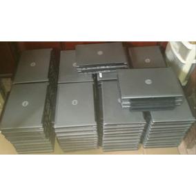 Notebook Dell Latitude D620 Core Duo - Usados