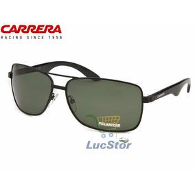 óculos De Sol Masculino - Óculos De Sol Carrera Com lente ... 098e4c8722