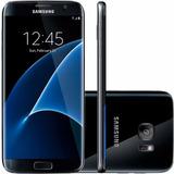 Samsung Galaxy S7 Edge G935 G935f - 32gb 12mp 4g, Importado