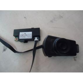 Módulo Wifi E Teclado Tv Samsung Un46h5303 Un46h5303agxzd