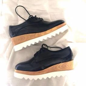 92397250f37e0 Zapatos Stella Mccartney - Zapatos en Mercado Libre México
