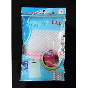Frete Grátis 2 Unid Saco Bolsa Proteção Maquina Lavar Roupas