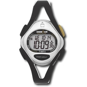 Timex Ironman Triathlon